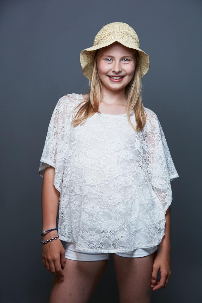 27_Portrait_Kinder